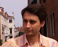 Philippe GIAMARCHI