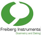 FREIBERG INSTRUMENTS
