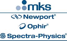MKS Spectra-Physics